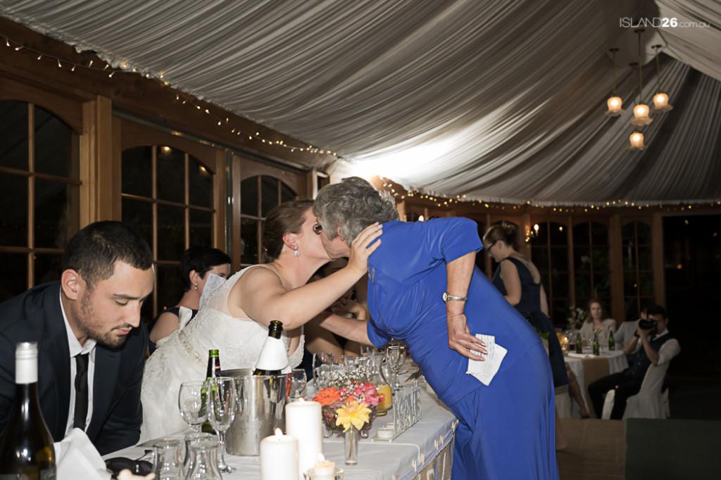James + Catherine Wedding-133