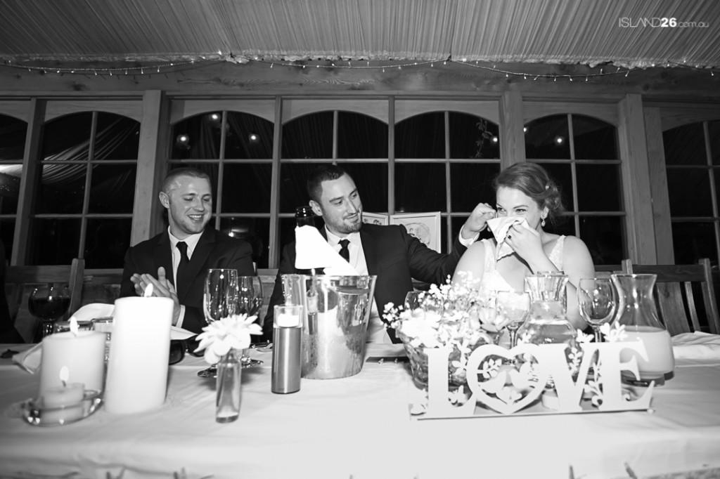 James + Catherine Wedding-135