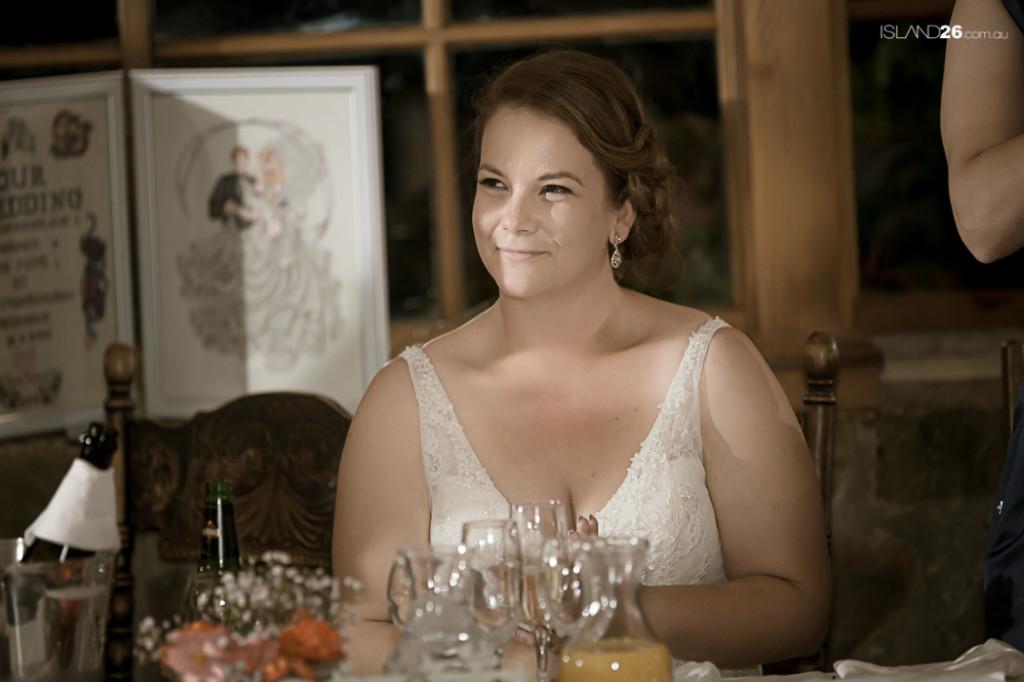 James + Catherine Wedding-139