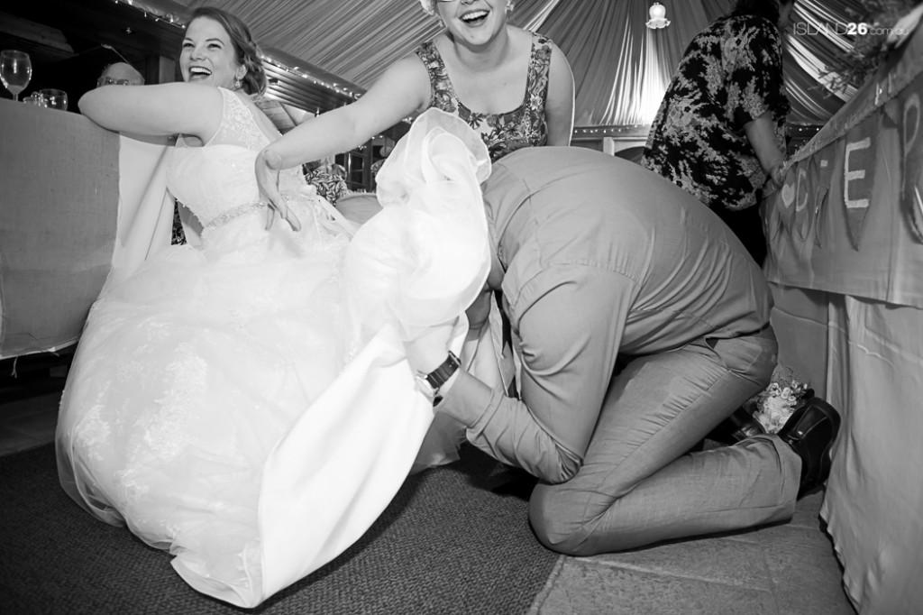 James + Catherine Wedding-142