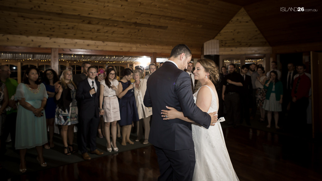 James + Catherine Wedding-144