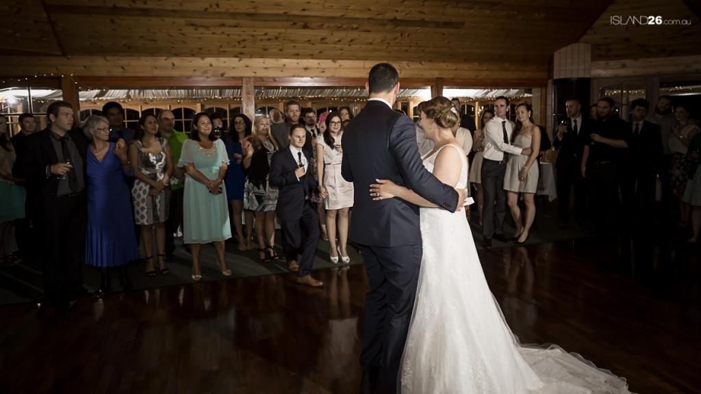 James + Catherine Wedding-145