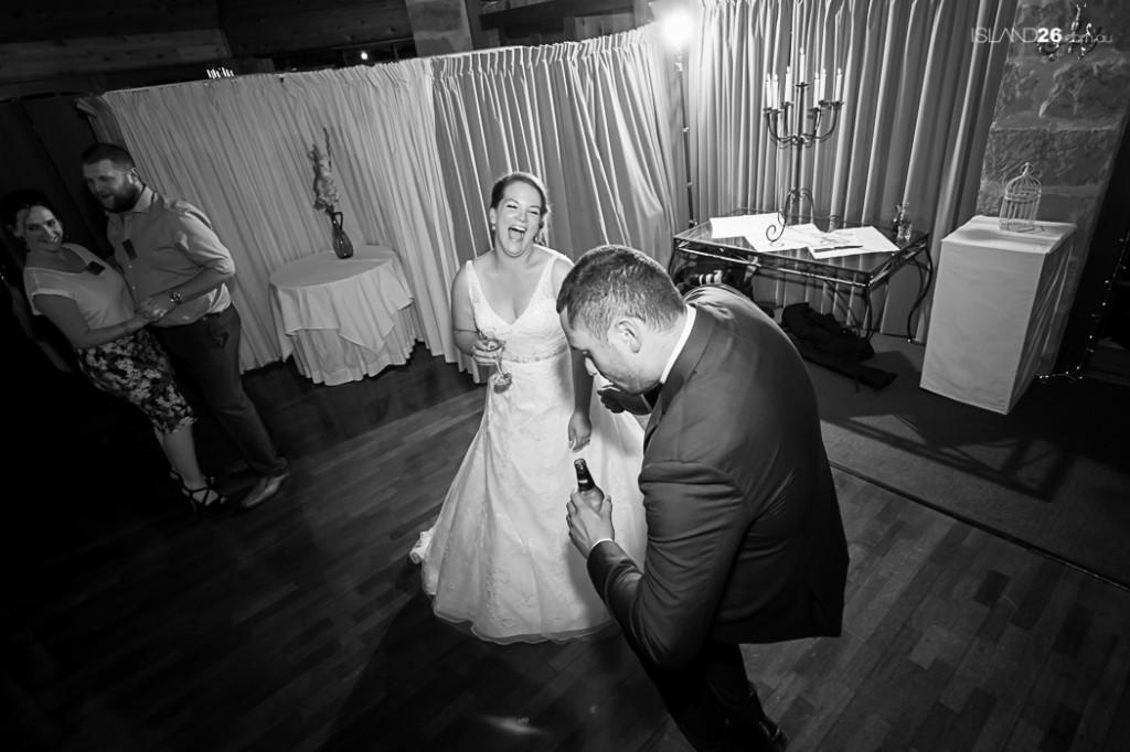 James + Catherine Wedding-147
