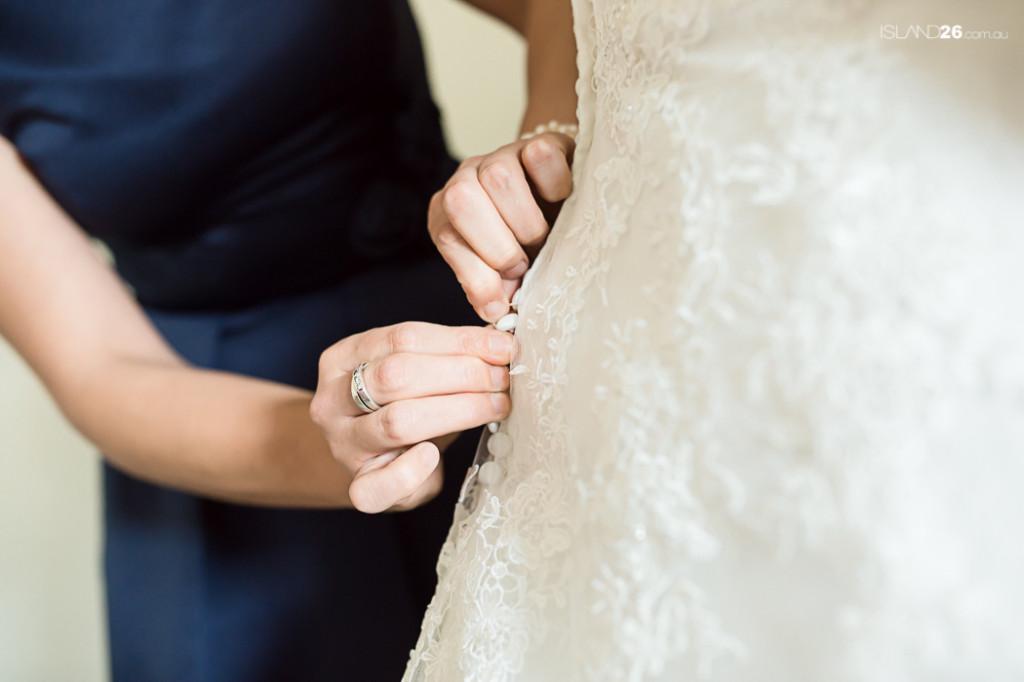James + Catherine Wedding-56