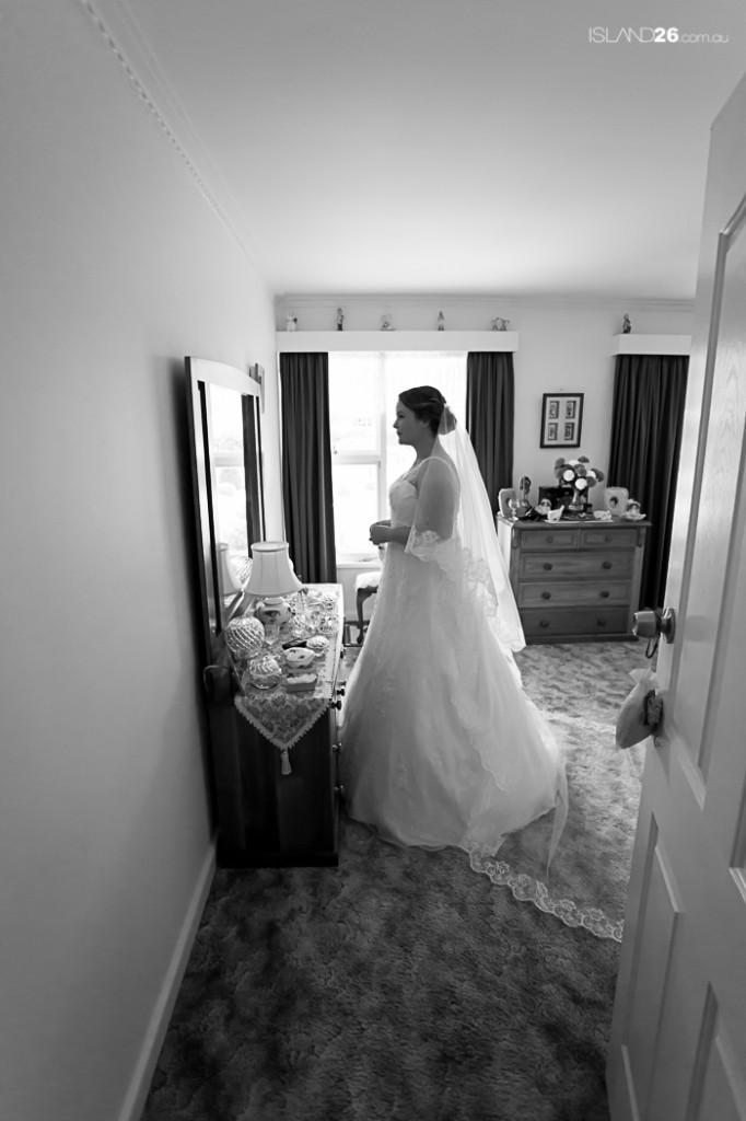 James + Catherine Wedding-62