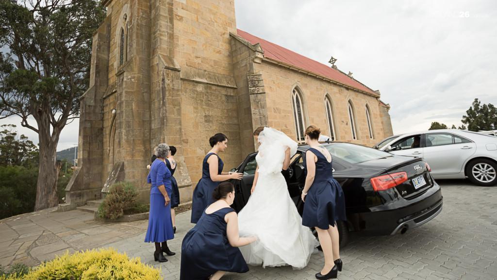 James + Catherine Wedding-75