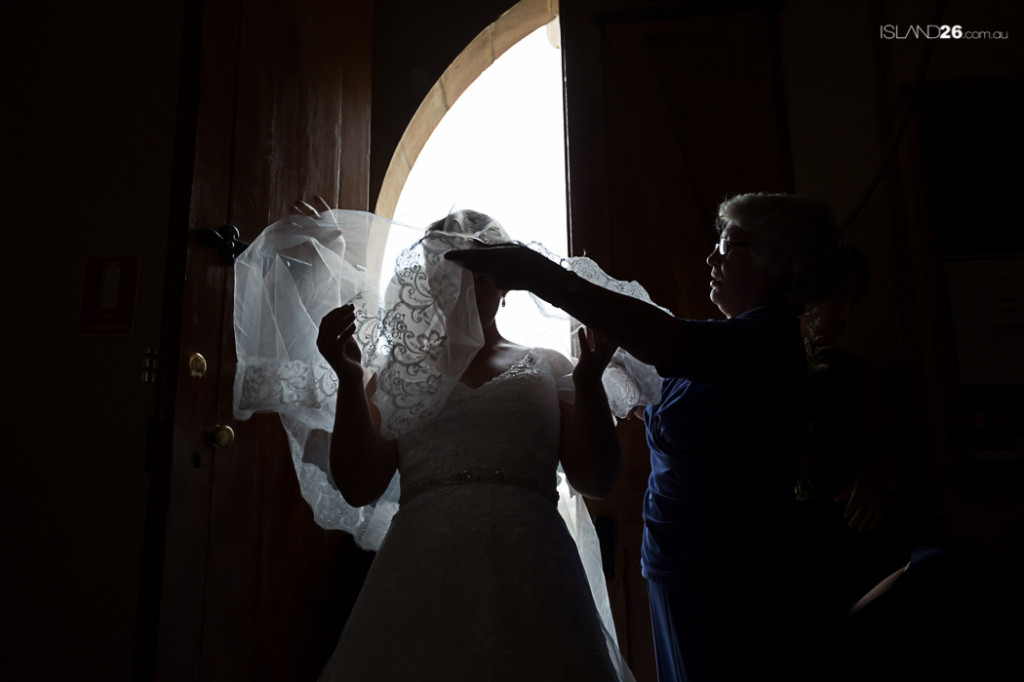 James + Catherine Wedding-78