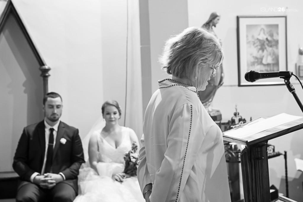 James + Catherine Wedding-83