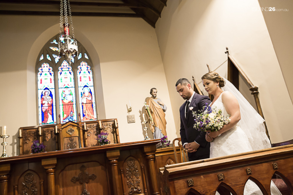 James + Catherine Wedding-87