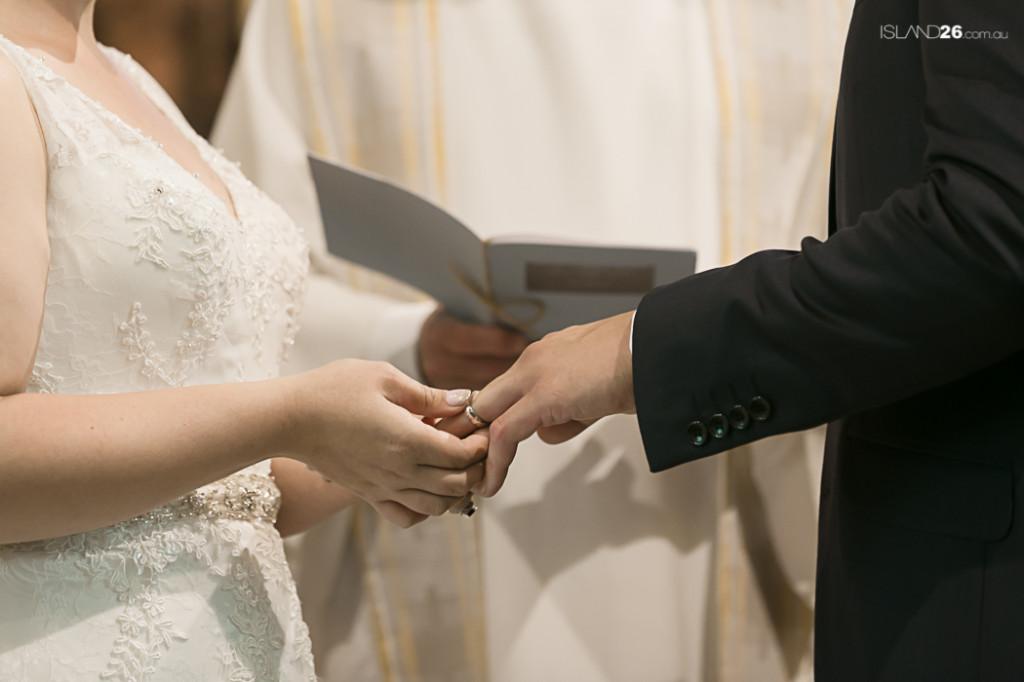 James + Catherine Wedding-93