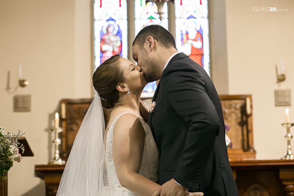 James + Catherine Wedding-94