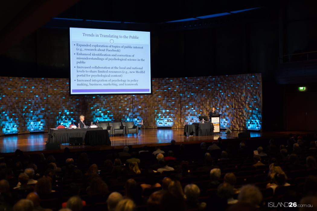 APS 2014 Hobart Conf-6
