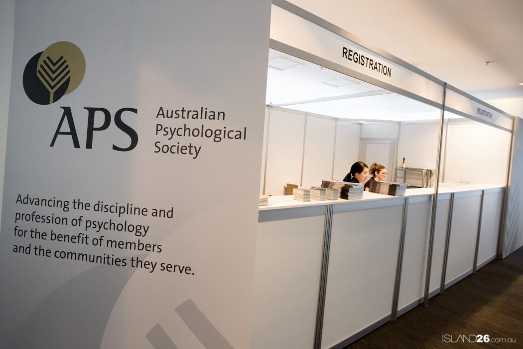 APS 2014 Hobart Conf-75