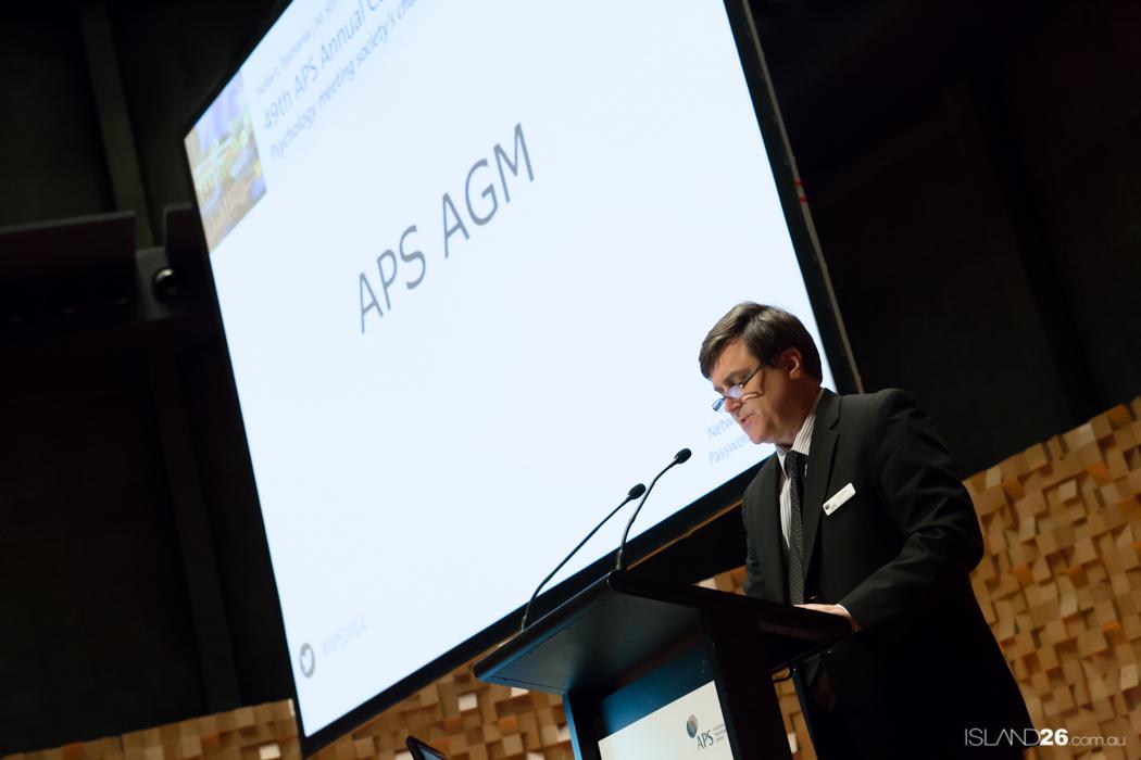 APS 2014 Hobart Conf-81