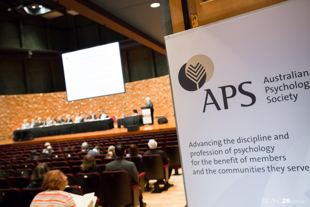 APS 2014 Hobart Conf-83