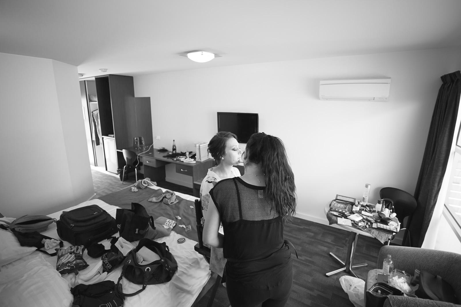 Andrew + Jess Mills-45