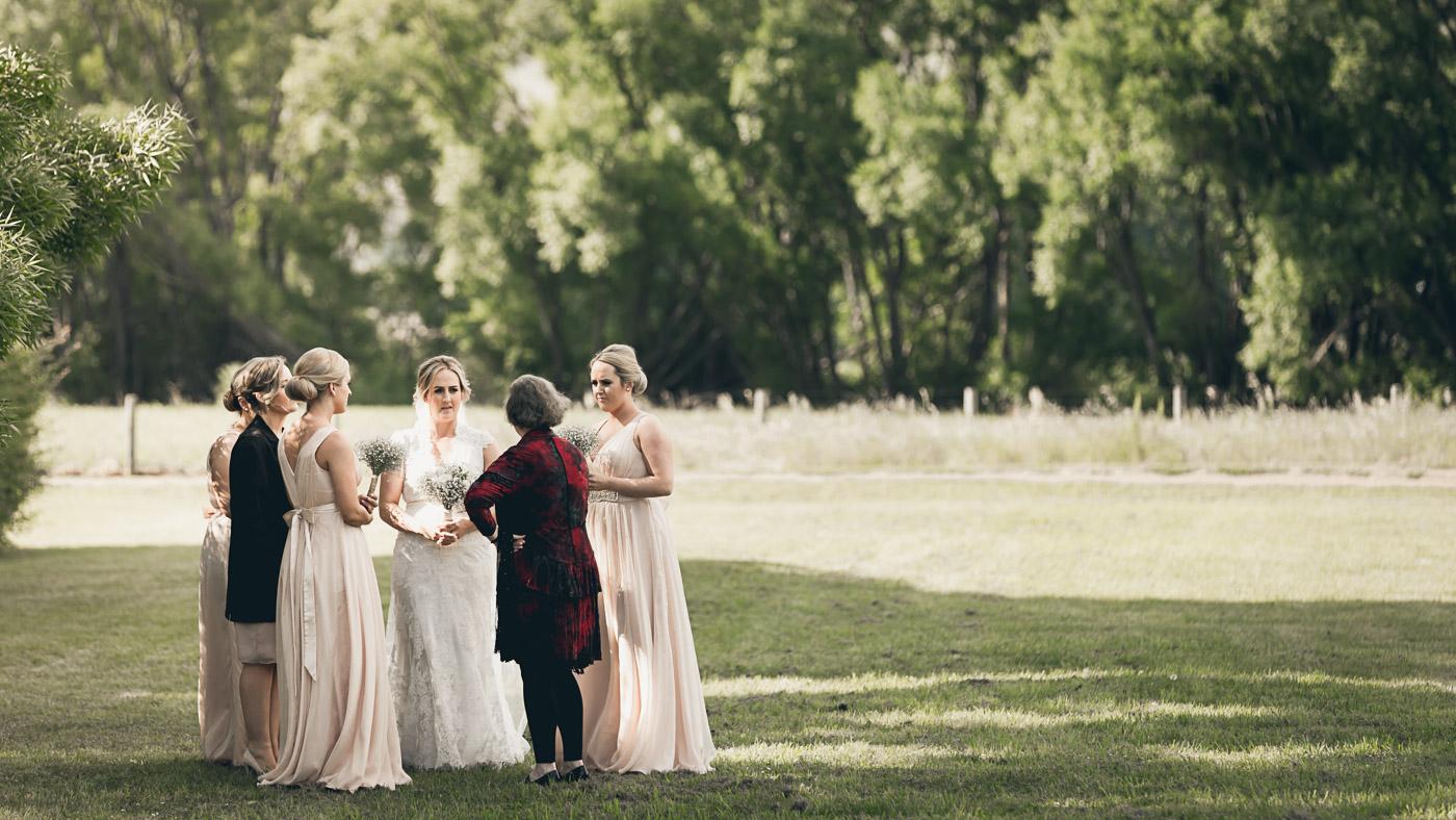 Jake + Jess Wedding-108