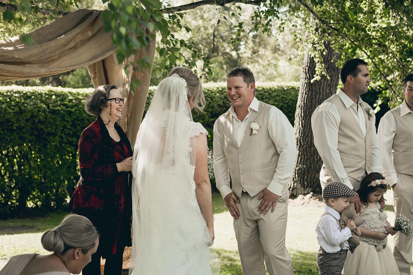 Jake + Jess Wedding-117