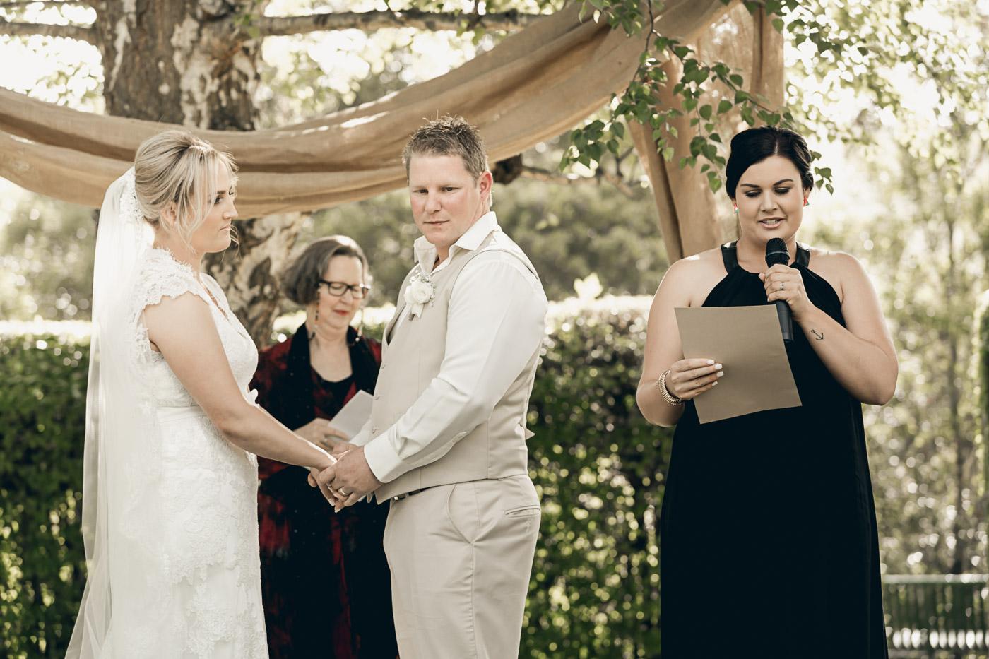 Jake + Jess Wedding-129