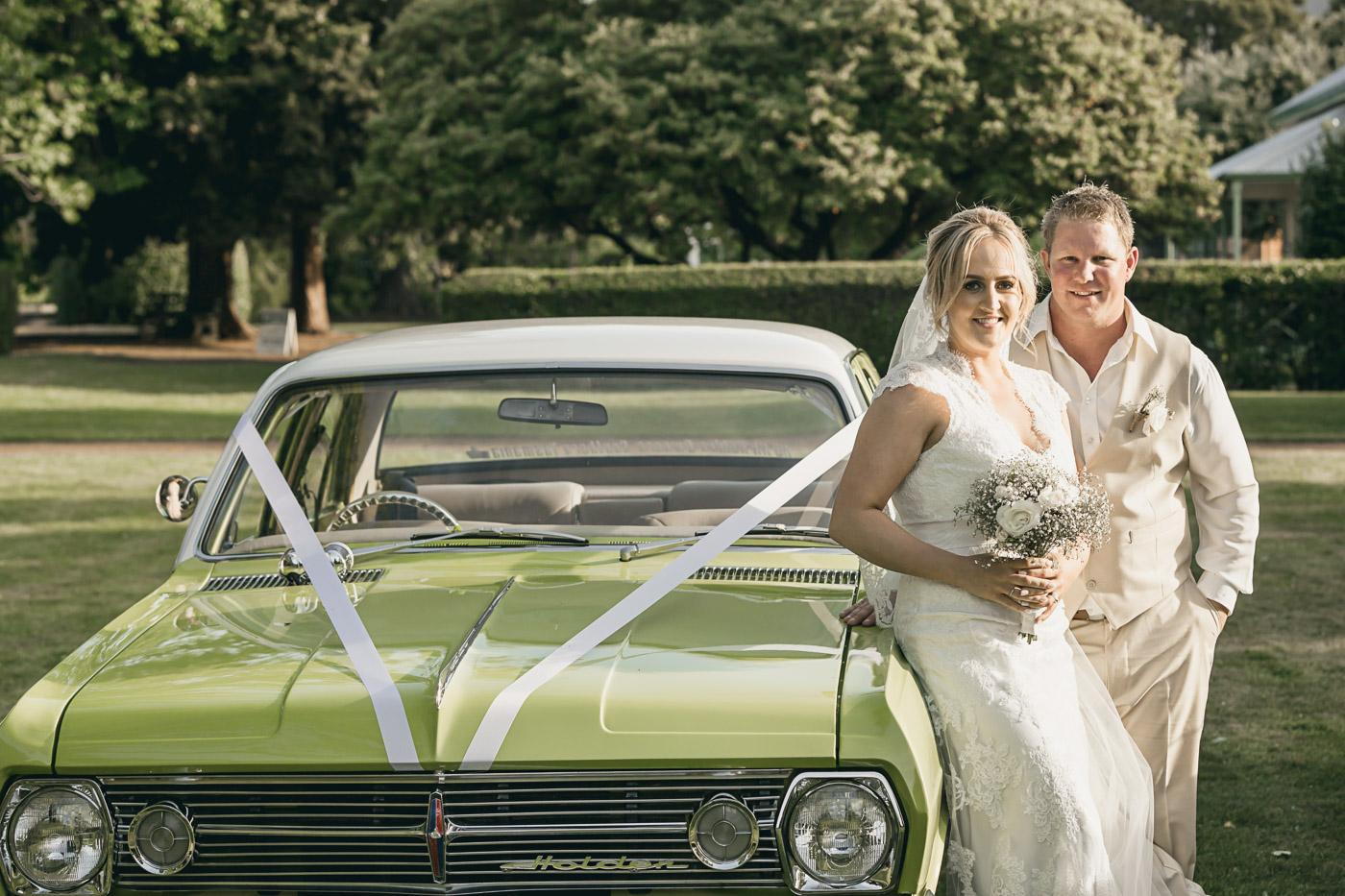 Jake + Jess Wedding-162