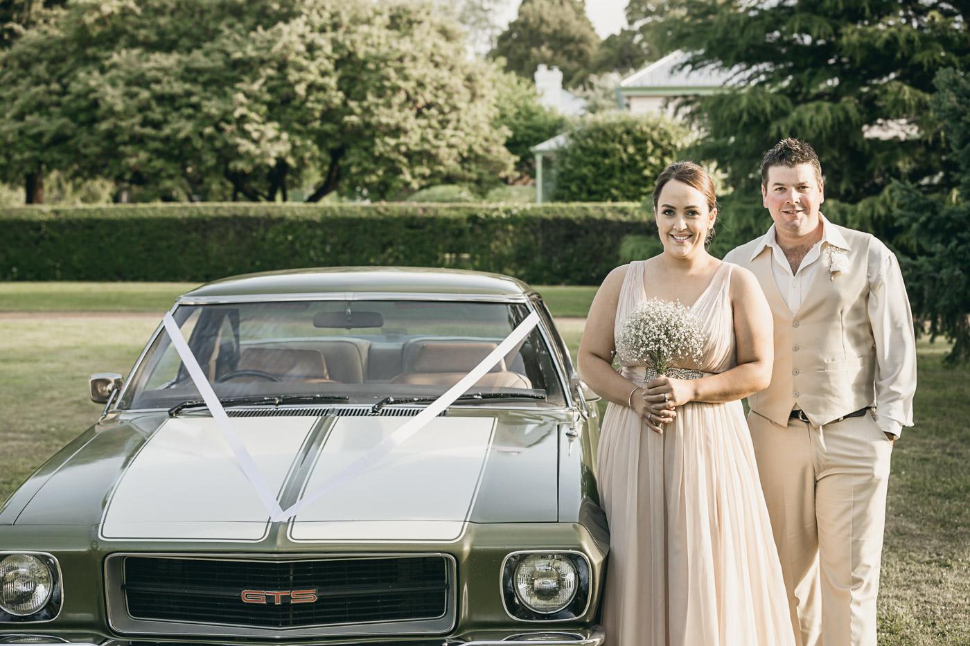 Jake + Jess Wedding-164