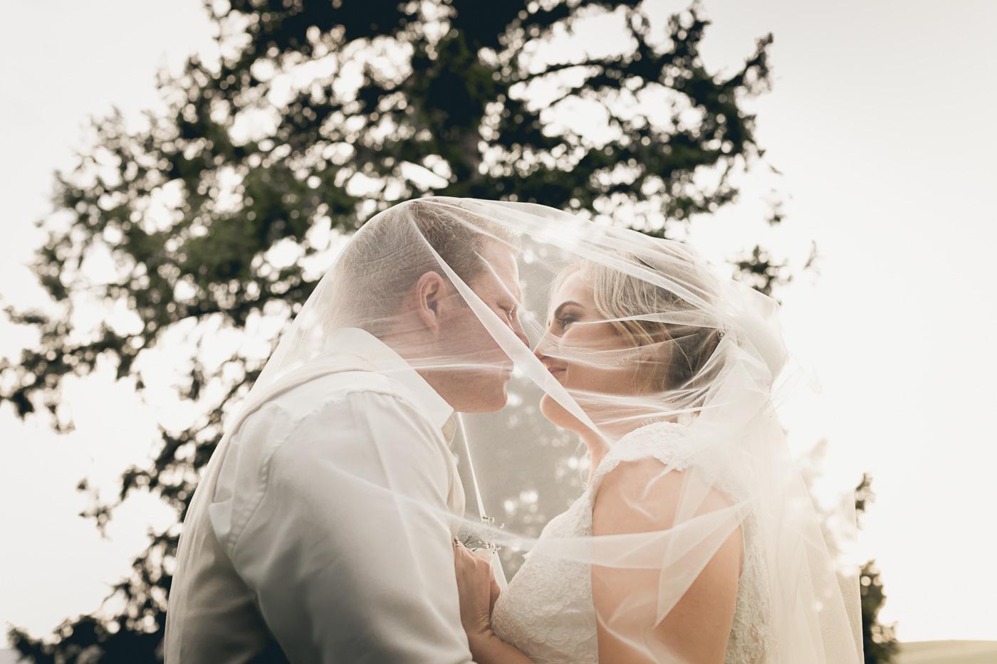 Jake + Jess Wedding-168
