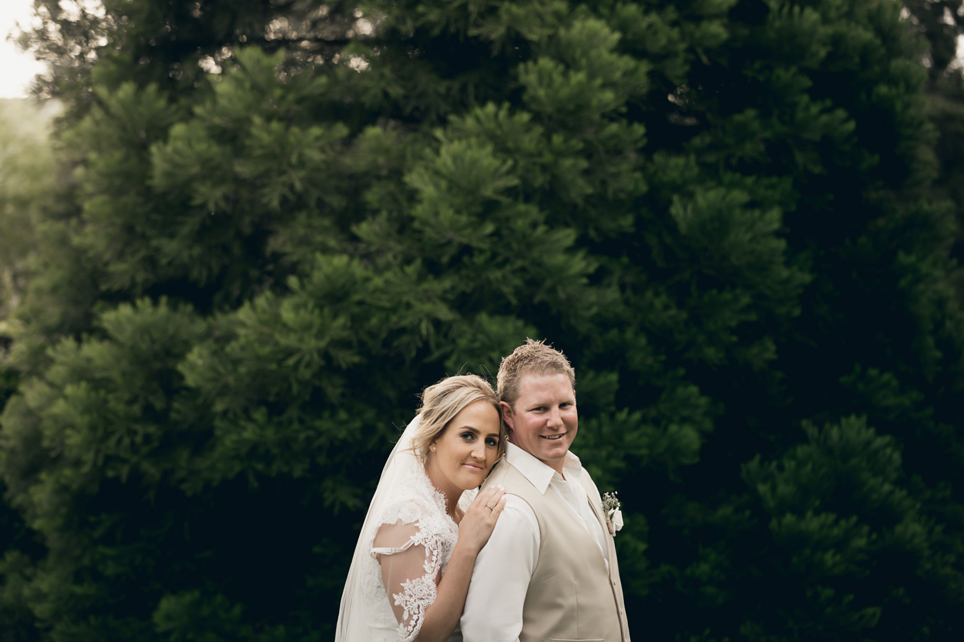Jake + Jess Wedding-172