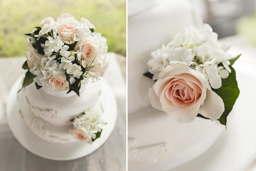 Glen Albyn Wedding - Hobart Wedding Photographer - Island 26 - Tony Lomas