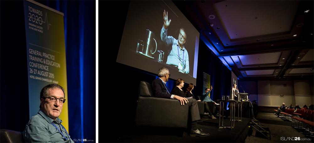 GPTEC Thursday Panel-9a