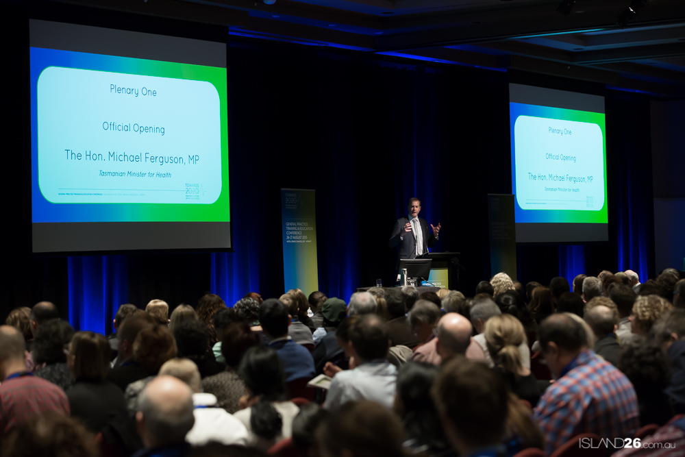 GPTEC Wednesday Conference-16