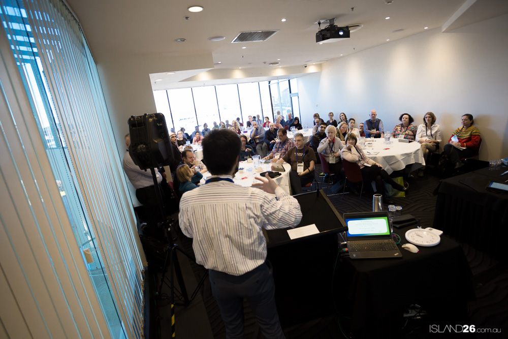 GPTEC Wednesday Conference-50