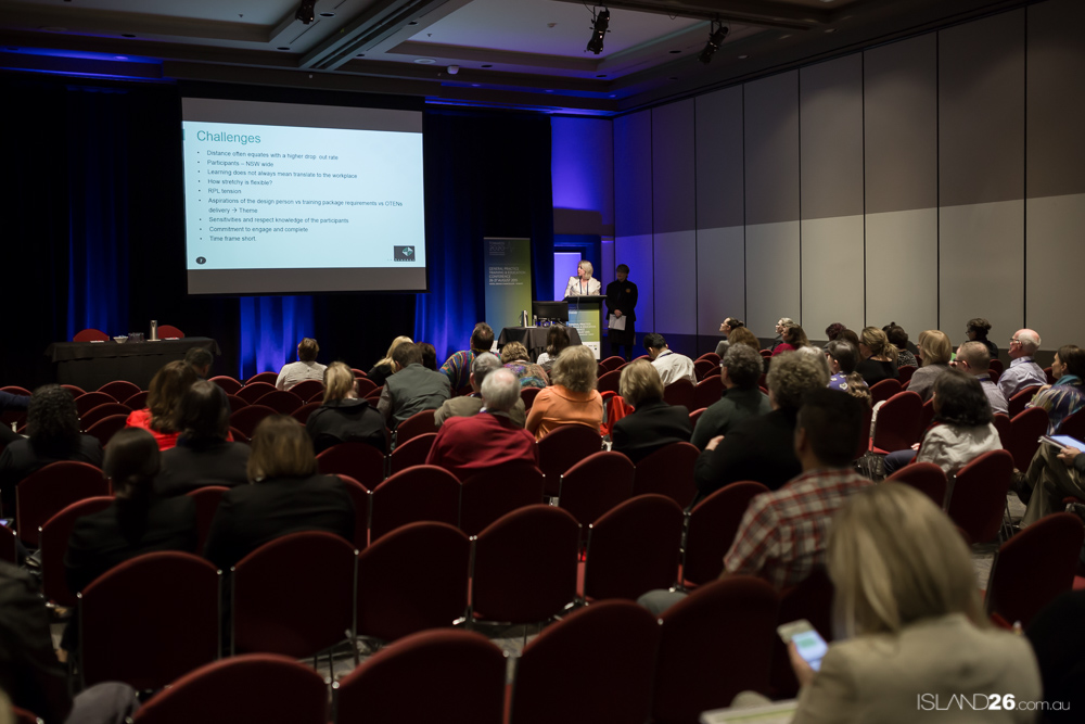 GPTEC Wednesday Conference-69