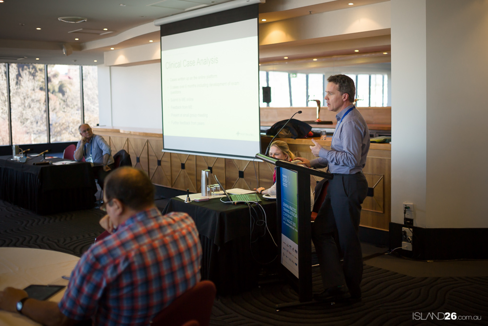 GPTEC Wednesday Conference-77