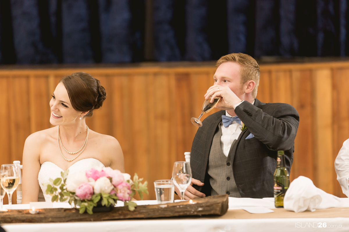 Alistair & Polly Wedding-117