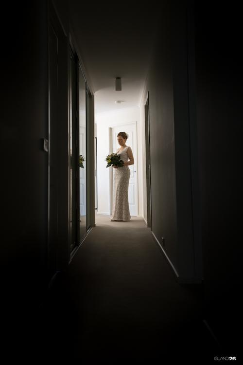 Spring has sprung   Hobart wedding photographer